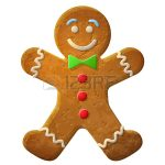 22787722-gingerbread-man-decorated-colored-icing-holiday-cookie-in-shape-of-man-qualitative-vector-eps-10-ill[1]