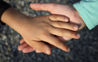 Safeguarding & Child Protection